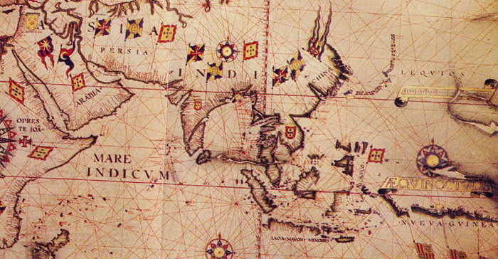 2 000 years of trade across the Indian Ocean | UCT News - photo#25