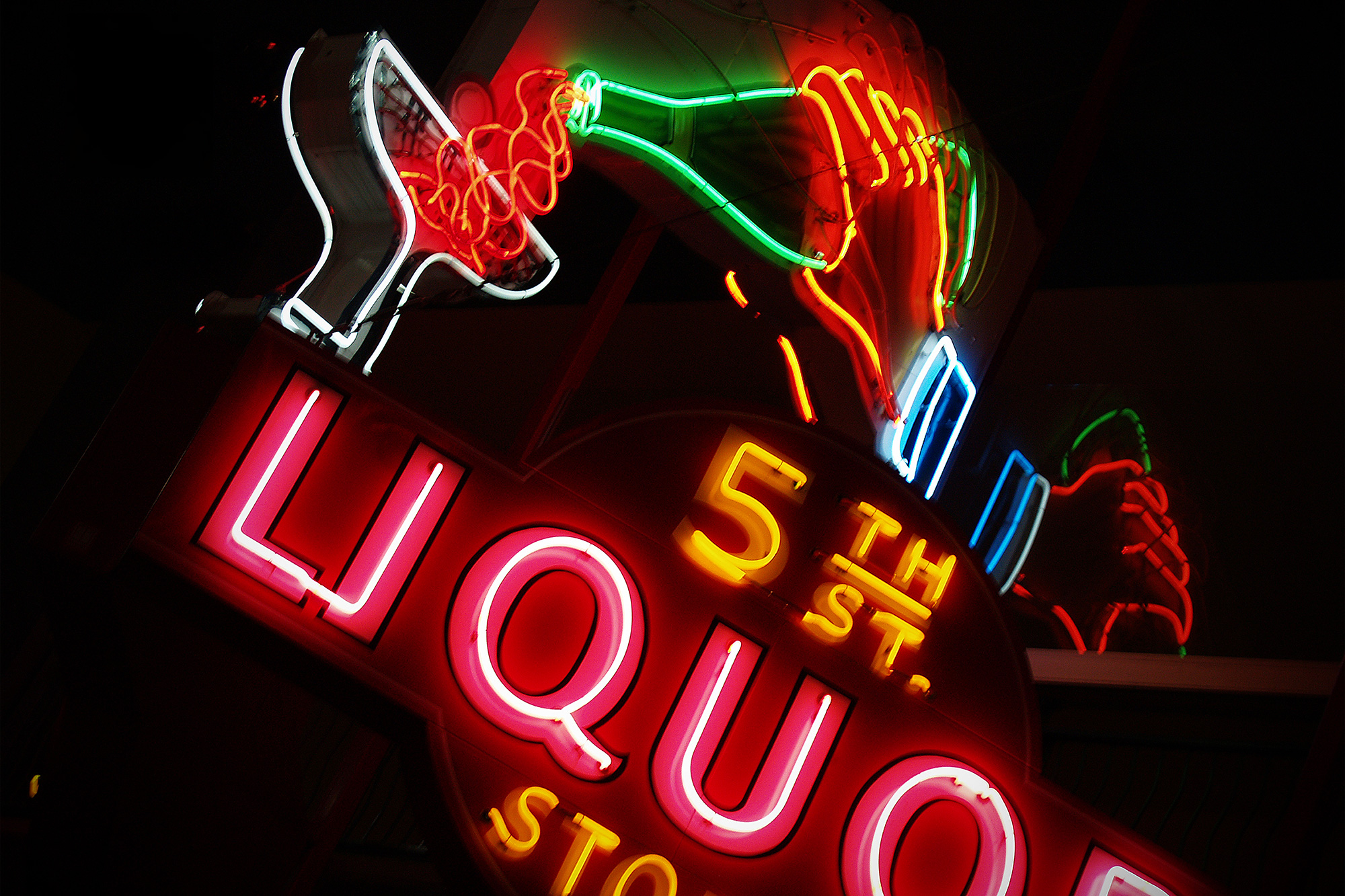 Alcohol ads a threat to women's health | UCT News