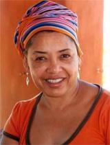 Elaine Salo: 1962–2016 | UCT News