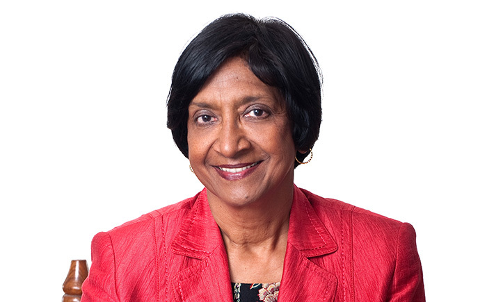Navi Pillay, the former United Nations High Commissioner for Human Rights will be the guest speaker at the annual Steve Biko Memorial Lecture in Jameson Hall on 11 September at 18h00.