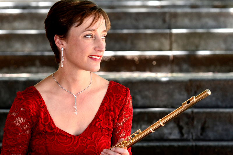 Flautist Liesl Stoltz was awarded the Humanities and Social Sciences award for best musical composition for her project: Explorations: South African flute music, which sought to capture and celebrate local flute compositions.