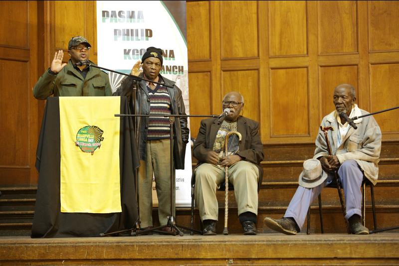 essays apartheid in south africa