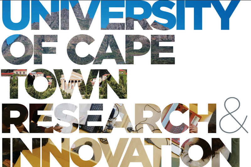 Research & Innovation 2016/17 tells the stories of the remarkable work that the university's researchers are doing and celebrates the research highlights of the past year.