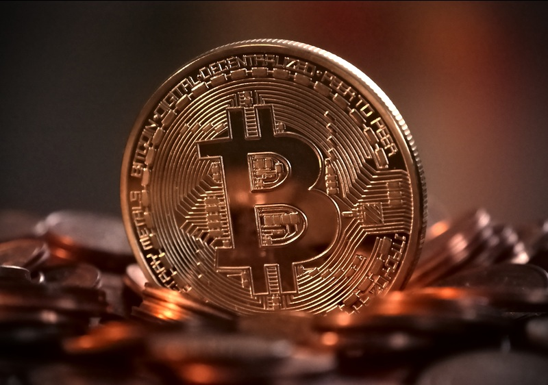 There is no doubt that Bitcoin – and in particular blockchain, the technology behind it – has the potential to revolutionise the financial services industry.