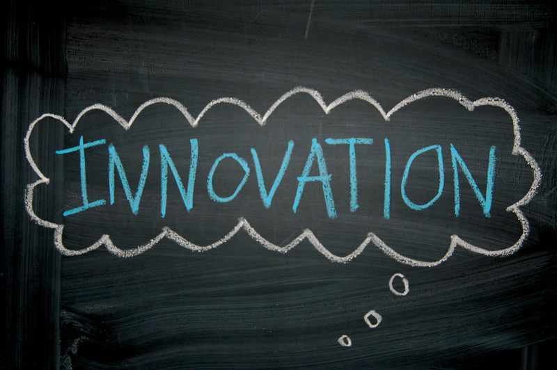 Innovation and social impact are becoming more important to MBA students than financial compensation and peer respect.