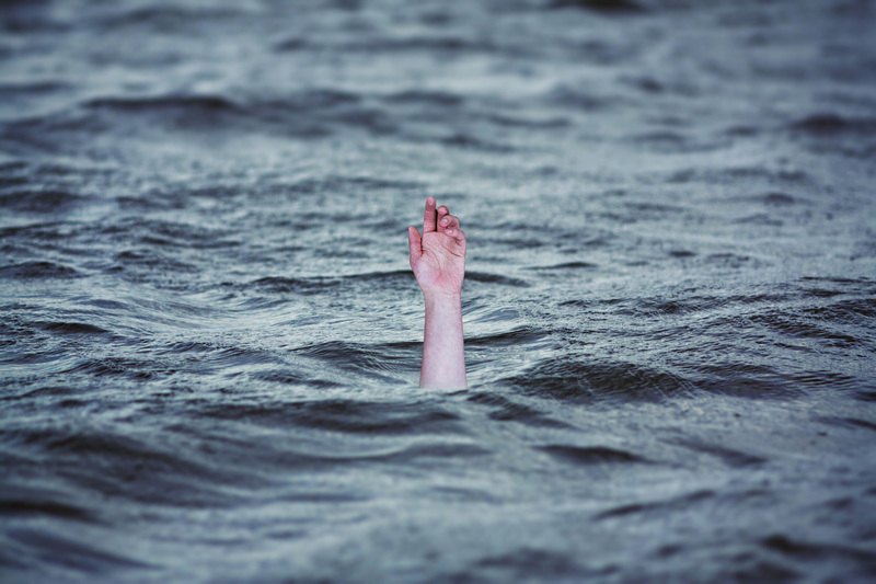 The most recent South African statistics, from 2015, show that about 2 000 people drowned in the country that year, 279 of them in the Western Cape.