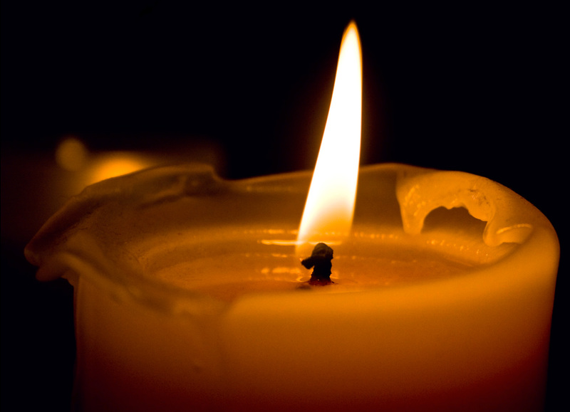 Tips to beat the load-shedding blues | UCT News