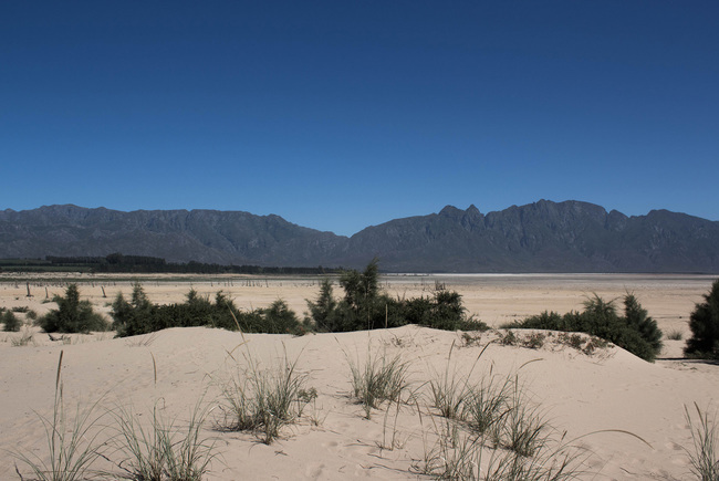 Home | African Climate & Development Institute