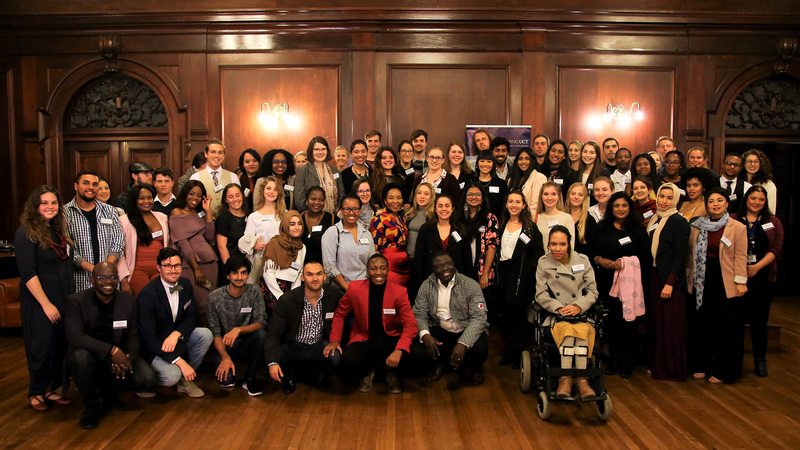 New 'fully funded' scholarship for top young researchers | UCT News