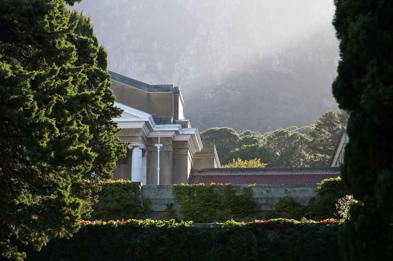 UCT aims to continue to redress inequality as it manifests at the university through the work it does.
