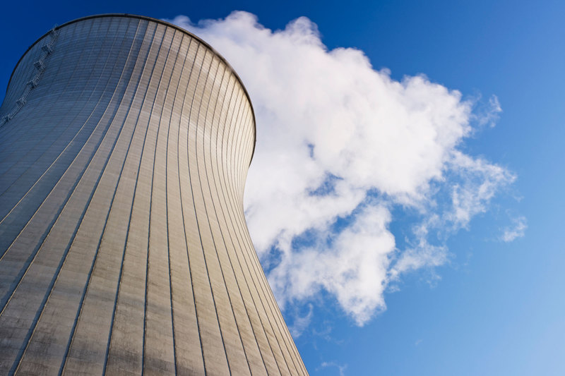 UCT's Energy Systems Research Group recommends that government delay the procurement of new nuclear power generation until after 2030.
