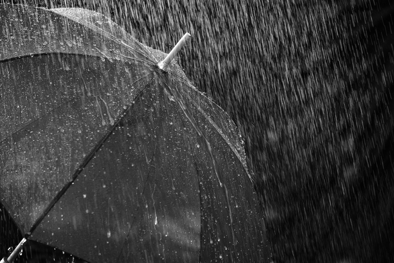 "A recent UCT study has found a ""statistically significant trend"" towards a later start to the rainy season in the past 40 years."
