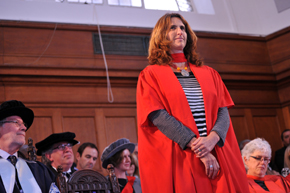 Graduation - Day Four | UCT News