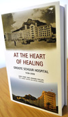 At the Heart of Healing