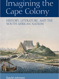>Imagining the Cape Colony