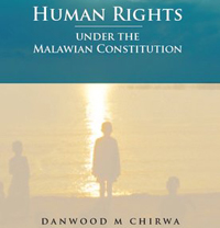 Human Rights Under the Malawian Constitution