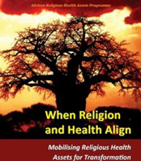 When Religion and Health Align: Mobilising religious health assets for transformation