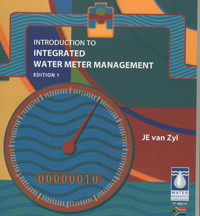 Introduction to Integrated Water Meter Management