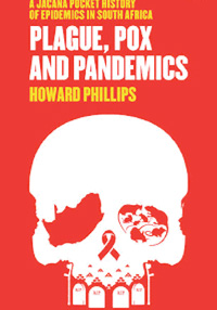 Book by Prof Howard Phillips