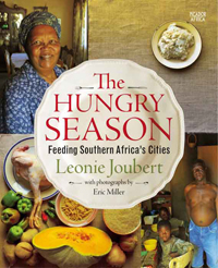The Hungry Season: Feeding Southern African cities