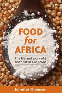 food for africa