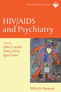 HIV/AIDS and Psychiatry