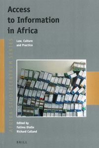 Access to Information_in_africa
