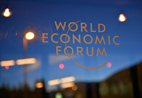 WEF Africa in Cape Town