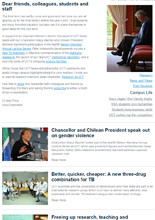 UCT News September 2014