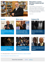 UCT News August 2015
