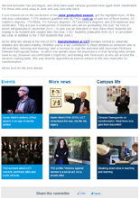 UCT News July 2015