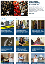 UCT News April 2016