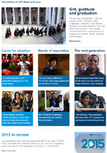 UCT News June 2016