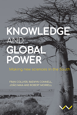 Decolonizing Knowledge in the Global South