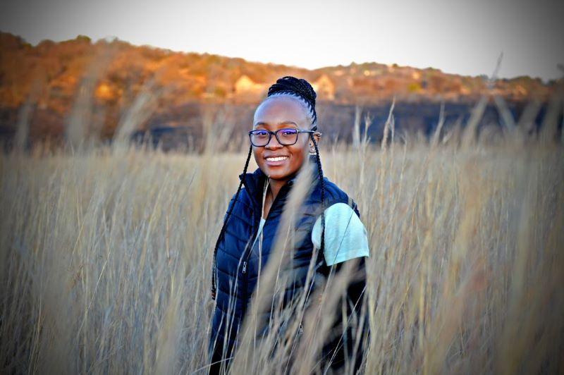 Rivoningo Khosa